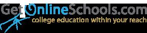 Get Online Schools