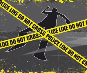 Criminal Justice Classes