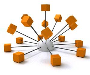 Database Administrator Classes