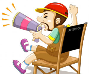 Director Classes