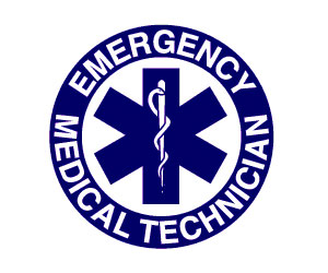 EMT Classes