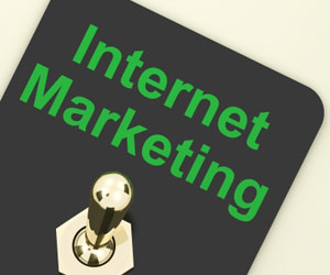 Advertising, Marketing and Promotion Classes