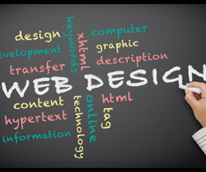 Web Design Classes